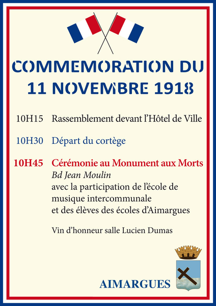 2019-11-11-commemoration-11-11-1918
